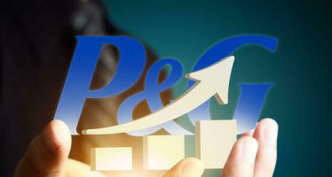 P&G Beats Q3 Estimates, Slashes Revenue Outlook