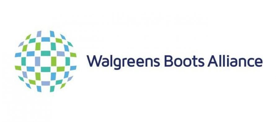 Pharma Chain Walgreens Beats Q2 Estimates, Comp Sales Miss