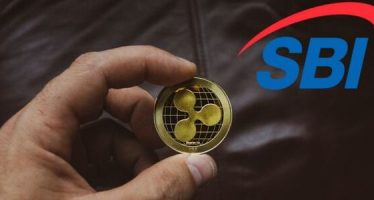 SBI Holdings to Use R3 Corda Blockchain For Forex Trades