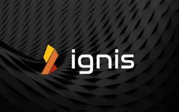 Austria to Utilize the Ignis Blockchain to Identify Unused Heat Spots in Vienna and Graz