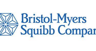 Bristol-Myers Beats Q1 Estimates, Reaffirms FY20 Profit View
