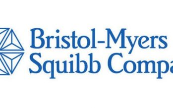 Bristol-Myers Squibb Beats Q1 Estimates and Reaffirms FY 2020 Profit View