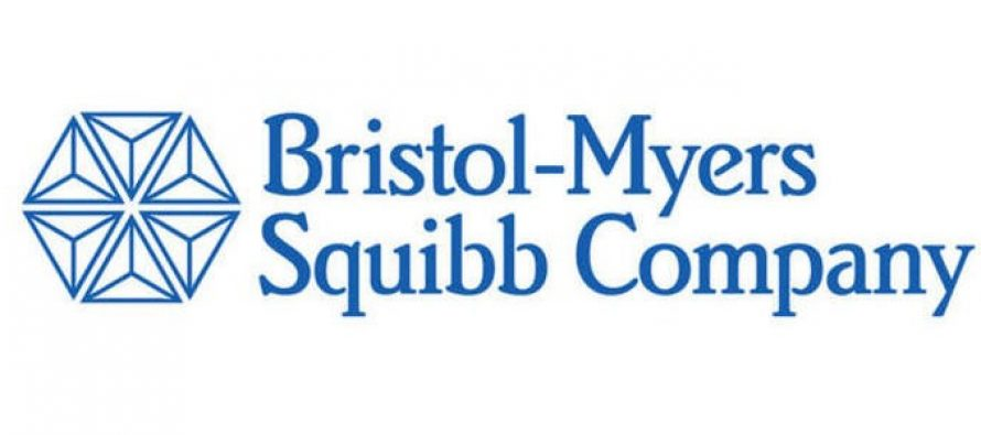 Bristol-Myers Squibb Beats Q1 Estimates and Reaffirms FY 2020 Profit View