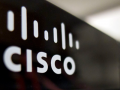Cisco Beats Q3 Earnings Estimates, Issues Upbeat Q4 View
