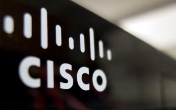 Cisco Beats Q3 Earnings Estimates, Issues Upbeat Q4 View
