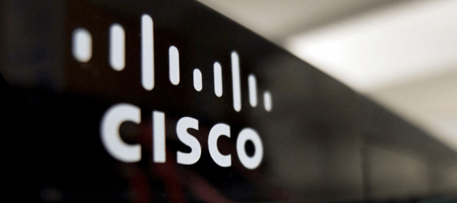 Cisco Beats Third Quarter Earnings Estimates and Issues Upbeat Fourth Quarter View