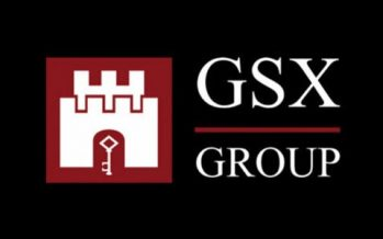 Global Stock Exchange Launches a Tokenized Securities Platform Called Grid