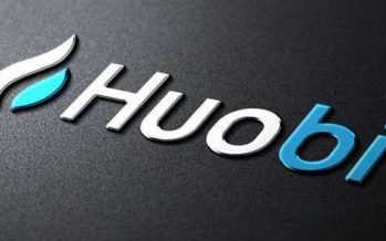 Huobi Wallet Now Supports the Purchase of Cryptos With Debit and Credit Cards