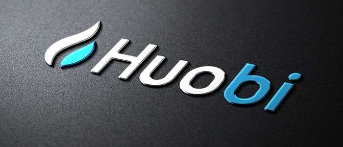 Huobi Wallet Supports Crypto Buying With Credit, Debit Card