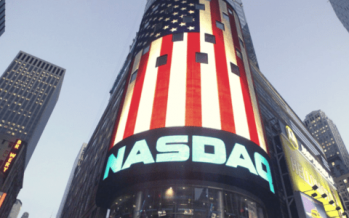 Nasdaq & R3 to Aid Creation of Institutional Class Digital Assets