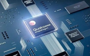 Qualcomm Stock Plummets As China Vows Retaliatory Action Against the United States