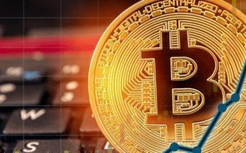 Stack Funds – Negative Rates May Trigger Bitcoin Rally