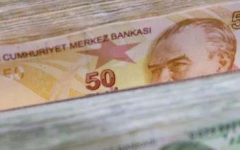 Turkey's BRSA Lifts Lira Trading Ban on Citi, UBS & BNP