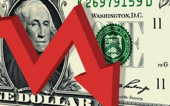 United States Producer Price Index Declines to an Alarming Eleven Year Low