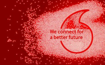 Vodafone to Link Energy Producing Gadgets Using Blockchain