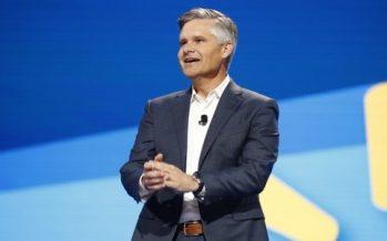 Walmart Beats on Q1 Earnings as Online Sales Surge 74%