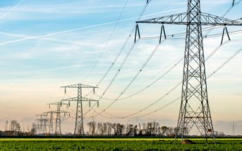 Blockchain Battery Grid Platform Expands EU Operations