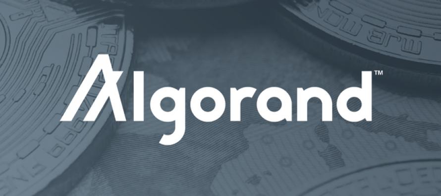 Blockstack, Algorand to Build Secure Smart Contract Language, 'Clarity'