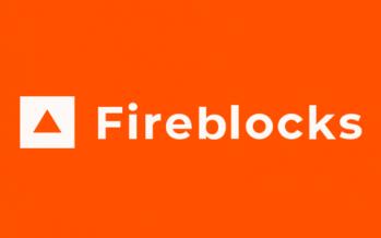 Fireblocks Rolls Out Asset Transfer Network