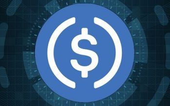 Foundation Reveals USDC Stablecoin Hosted on Algorand