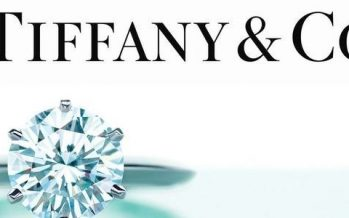 Louis Vuitton Arouses Suspicion over $16bn Tiffany takeover