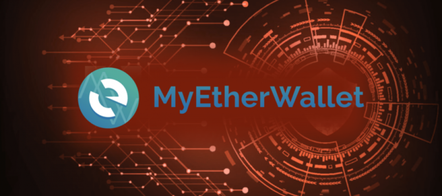 MyEtherWallet Launches Decentralized Website Hosting