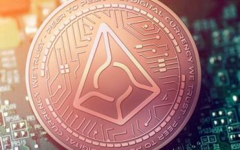Augur Blockchain Successfully Completes Protocol Upgrade