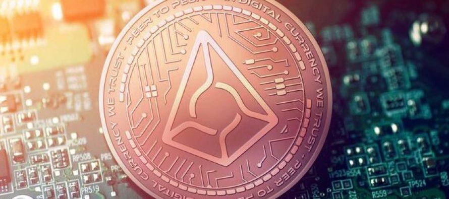 Augur Blockchain Successfully Completes Protocol Upgrade