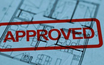 Australian Building Approvals Decline By 16.4% m-o-m in May