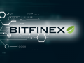 Bitfinex Launches Open Source P2P Data Streaming Platform