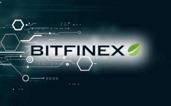 Bitfinex Launches Open Source P2P Data Streaming Platform