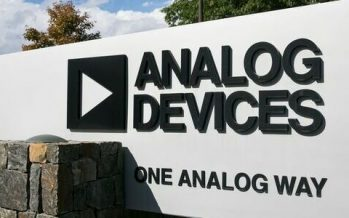 Chip Maker, Analog Devices, to Acquire Maxim in a $2 Billion Deal