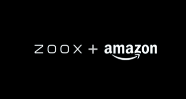 Citi Upwardly Revises the Price Target of Amazon to $3,550