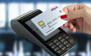 Eftpos Australia Unveils DLT Micropayments Trial With Hedera