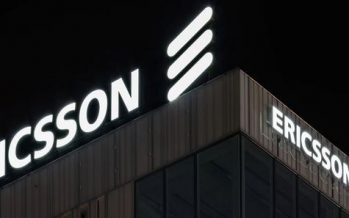 Ericsson Beats Q2 Estimates, Reaffirms FY 2020 and 2022 Outlook
