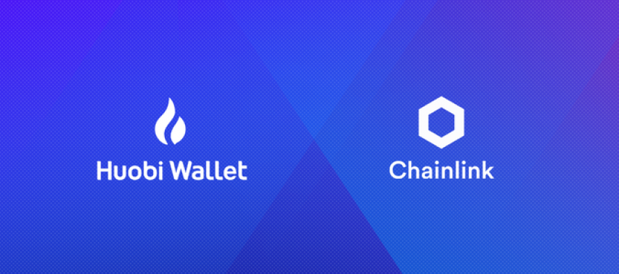 Huobi Exchange to Integrate Price of Cryptocurrency Pairs With Chainlink Oracles