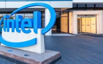 Intel Beats Q2 Estimates but Issues a Weak Q3 Outlook