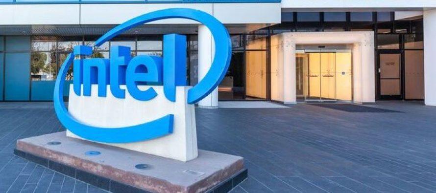 Intel Beats Q2 Estimates but Issues a Weak Q3 Outlook