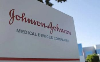 JNJ beats Q2 Earnings and Upwardly Revises FY 2020 Outlook