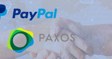 PayPal Partners With Paxos to Facilitate Crypto Trading