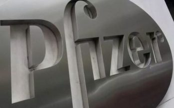 Pfizer Beats Q2 Estimates and Upwardly Revises FY 2020 View