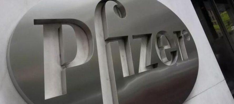 Pfizer Beats Q2 Estimates and Upwardly Revises FY 2020 View
