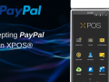 Pundi X Facilitates Cryptocurrency Transactions via PayPal