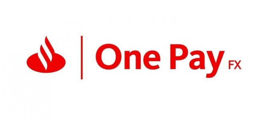 Santander Extends Ripple's Cross-Border Payment App to 19 Regions