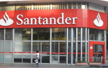 Santander Trials Blockchain-Powered Smart Contracts for Payments