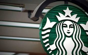 Starbucks Suspends All Ad Spending on Facebook Platform