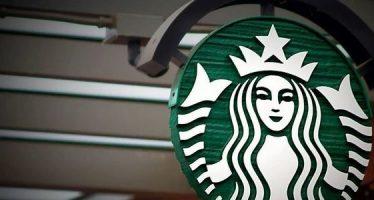 Starbucks Suspends All Ad Spending on Facebook Platform