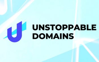 Unstoppable Domains Launches A Decentralized Chat Protocol