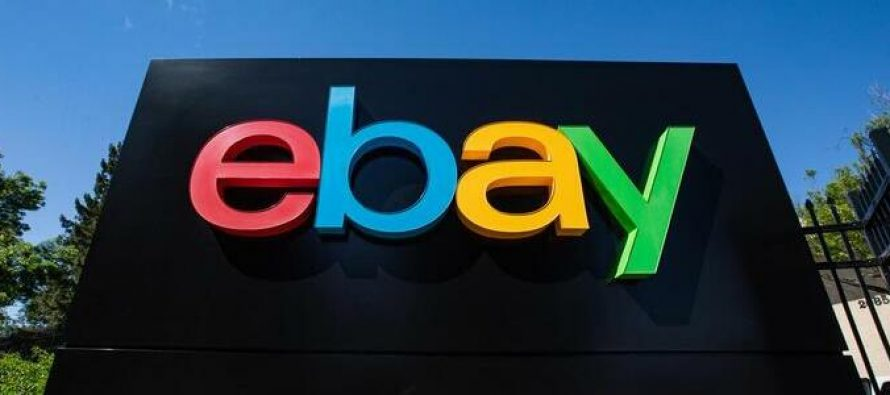 eBay Sells Classifieds Business to Adevinta in $9.2bn Deal