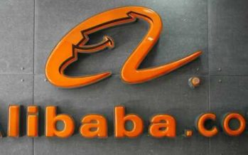 Alibaba Beats Q1 Estimates on Cloud Computing Demand